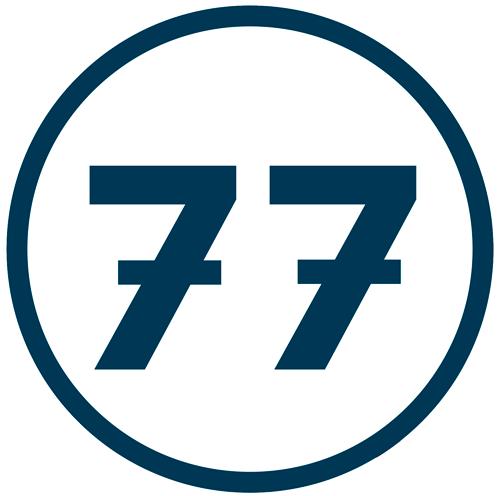 Sirpa Kivilaakso Kokoomus numero 77